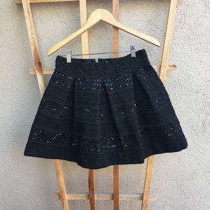 Ginger G Skirt   L